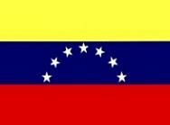 Bandera 1942