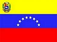 Bandera 2006