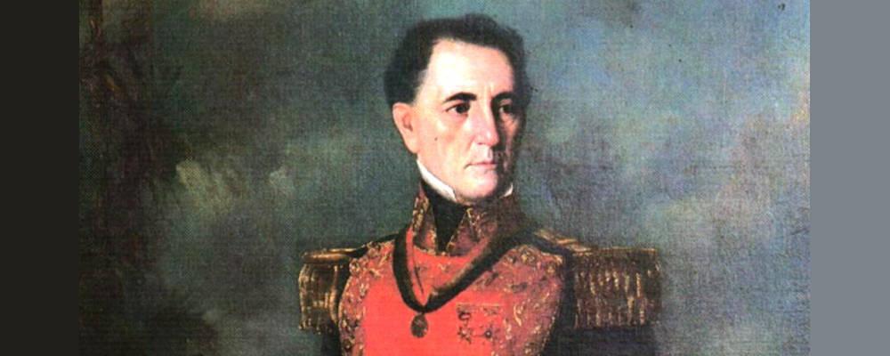 Resultado de imagen para José Gregorio Monagas