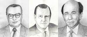 Presidentes de Venezuela  Venezuela Tuya