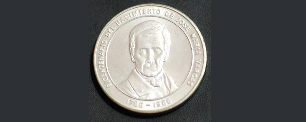 Jos Mara Vargas  Venezuela Tuya