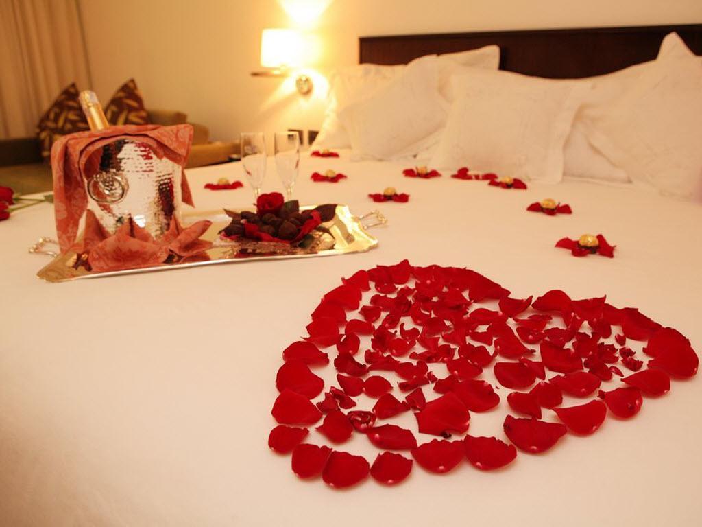 Lidotel hotel boutique valencia hotel venezuela tuya - Hoteles luna de miel ...