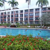 Hoteles Y Posadas En Cuman 225 Venezuela Tuya