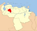 Estado Potuguesa