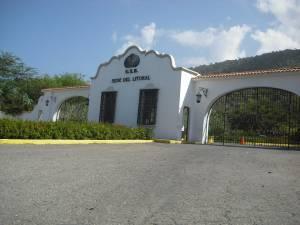 Universidad Simón Bolivar Núcleo Litoral