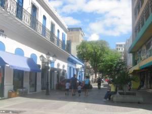 Boulevard Guevara