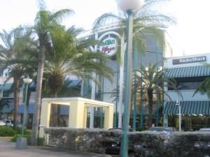 Rattan Plaza