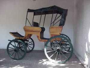 Resultado de imagen de museo de historia  barquisimeto