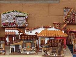 Venta de casitas en Quibor