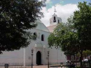 Catedral de Coro