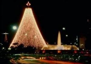 La navidad venezolana